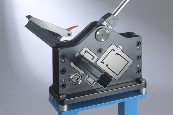 PFLITSCH MiniCut-Werkzeug
