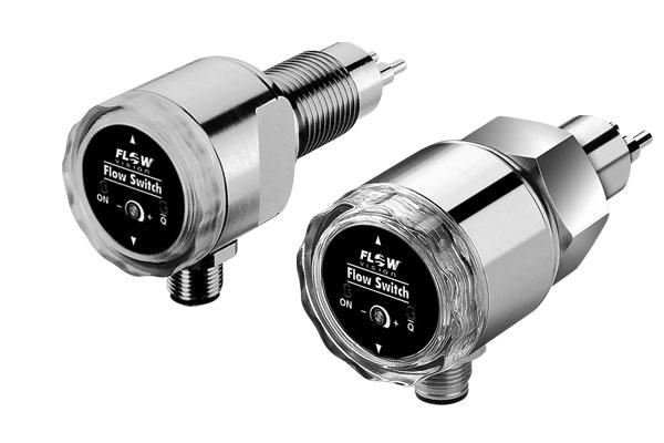 FlowVision Strömungswächter FS10
